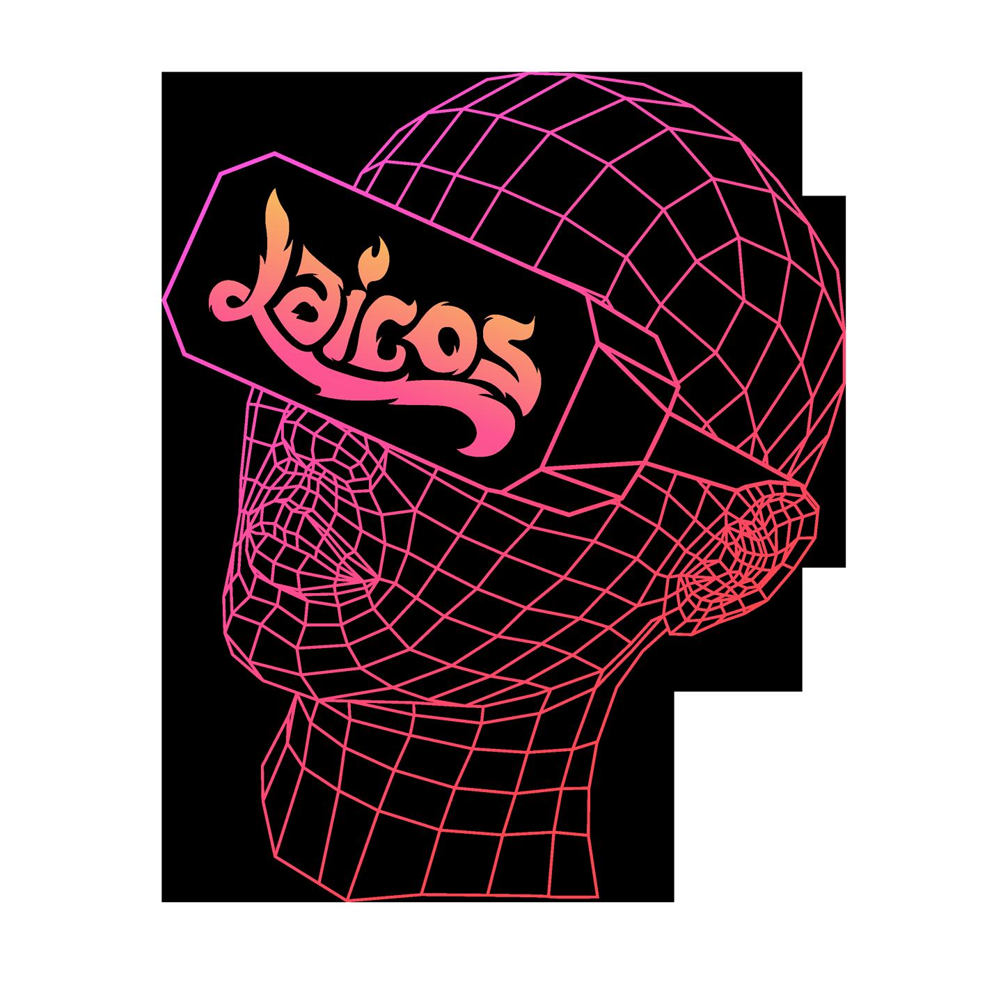 Banner Casa Laicos